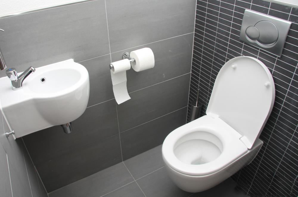 Toilet-21