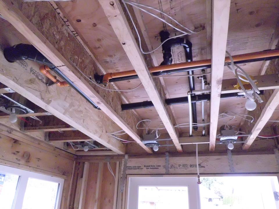 renovations-1