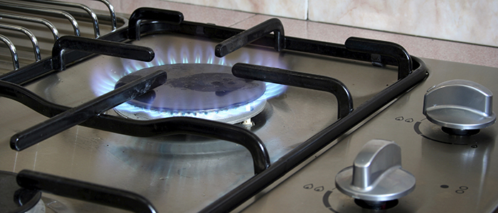 Gas-hot-plate-3