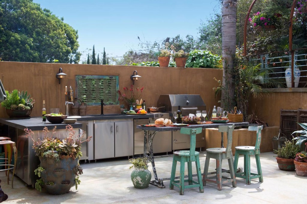 kitchen-kitchen-design-kitchen-ideas-outside-kitchen-ideas-kitchen-1024x682